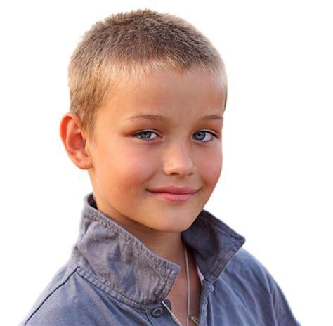 kids hairstyles  haircuts ideas  xerxes