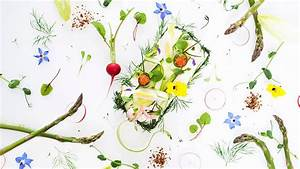 FOOD ART PHOTOGRAPHY - YouTube