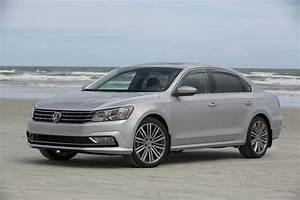 Volkswagen Pieces D Origine : accessoires d origine volkswagen passat en ligne vw canada ~ Dallasstarsshop.com Idées de Décoration