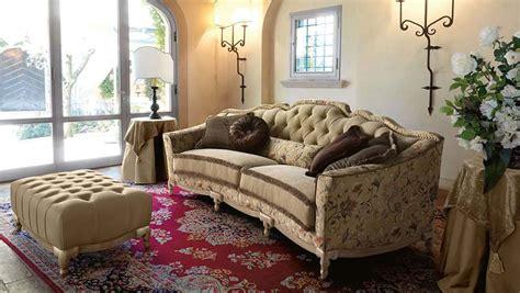 danti divani divani e poltrone danti divani