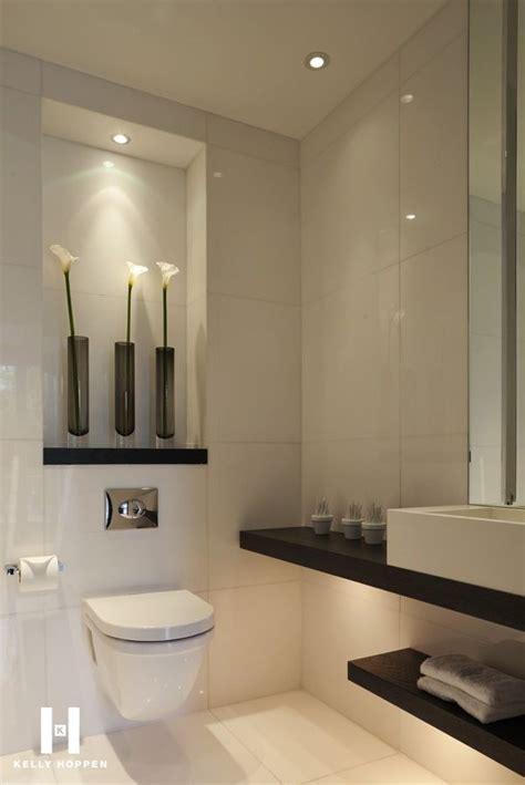 bathroom floor tile ideas for small best 25 modern bathroom design ideas on