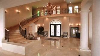 interior of homes pictures modern house design inside