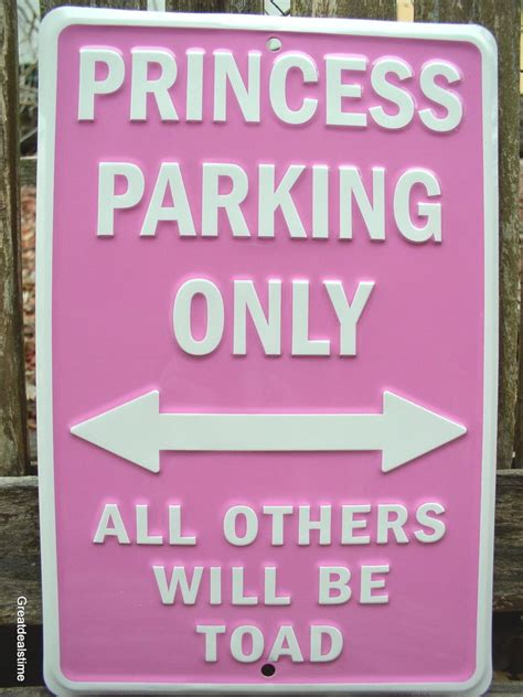 """""""girl Cave Sign"""" Princess Parking Only Pink Metal Home. Dentist In Charlotte Mi Casino Rentals Dallas. Angel Auto Insurance Hobart Indiana. Share Remote Desktop Session X L Insurance. Document Control Numbering System. Pci Software Compliance Family Insurance Cost. Tattoo Removal Houston Texas. First Ambulance Service Tax Free Income Funds. Bank Loan For Small Business"""