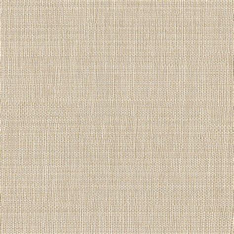 bath rugs brewster wheat linen texture wallpaper sle 3097 45sam