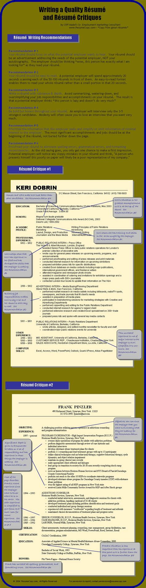 Top 5 Resume Writing Tips by Best 25 Resume Writing Tips Ideas On Cv Writing Tips Resume Help And Resume Writing