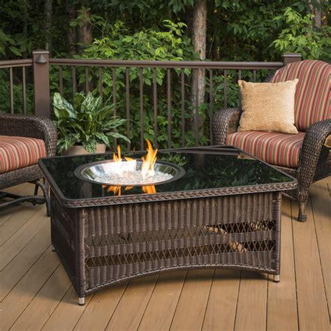patio patio pit table home interior design