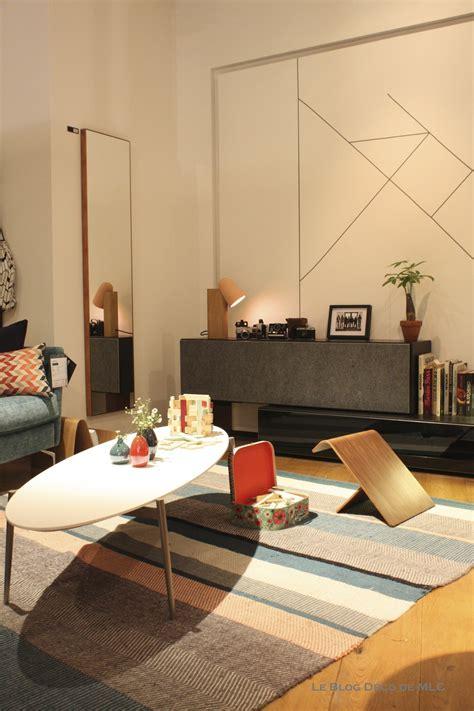 bo concept canape bo concept 2015 meuble design avec déco à suivre