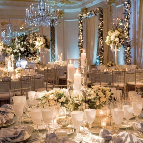 35 stunning winter wedding ideas that won t break your