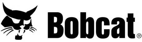 cat company bobcat logo applied engineering