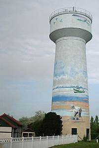 1000 images about Water Towers on Pinterest