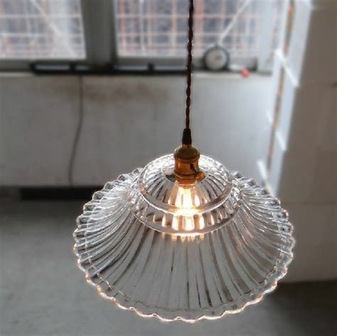 Glass Light Covers by Vintage Diy Ceiling L Light Design Glass Cover Pendant
