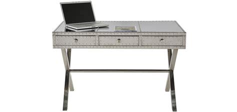 bureau secretaire pas cher 126 secretaire bureau meuble pas cher meuble secretaire