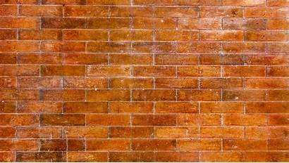 Brick Wallpapers Backgrounds 1157 2048 Computer