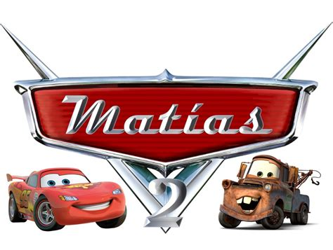 Cars With Logo by Logo Personalizado De Cars Para Whatsapp O Redes Sociales