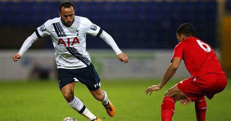 Andros Townsend's £12m Fee Represents Everything Wrong ...