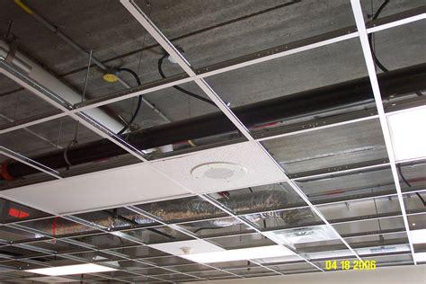 how to mount speakers in drop ceiling pranksenders