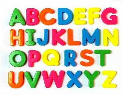 Letters Magnetic Magnets Board Fridge Toy Alphabets