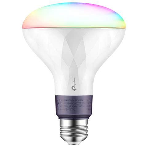 tp link lb230 wi fi smart led bulb lb230 b h photo