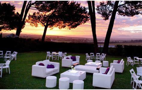 forest  wedding venue stellenbosch western cape