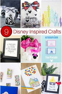 disney pixar up printable and craft for see