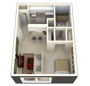 studio apartment kitchen ideas small condo floor plans home design