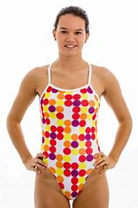 Daxon Maillot De Bain : maillots de bain funky charlotte fun and go ~ Melissatoandfro.com Idées de Décoration