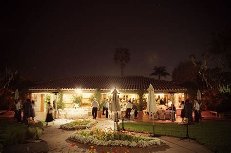 pin by getting married on california wedding venues