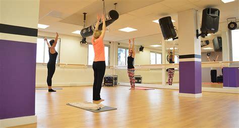 l appart fitness vaise la musculation 224 lyon 9