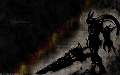 Calibur Soul Nightmare Sprite Character Namco Minitokyo