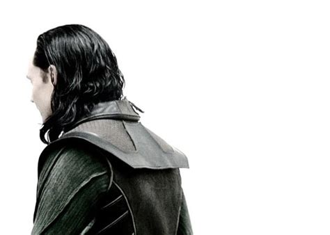 1678 Best Loki Is Perfection Images On Pinterest