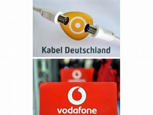 Kabel Deutschland Abdeckung : kabel deutschland vorstand empfiehlt angebot anzunehmen news ~ Markanthonyermac.com Haus und Dekorationen