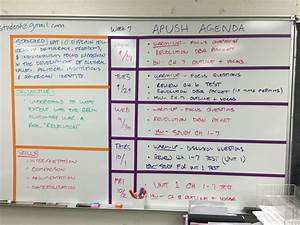 Office Resumes Templates High School Whiteboard Configuration With Standard