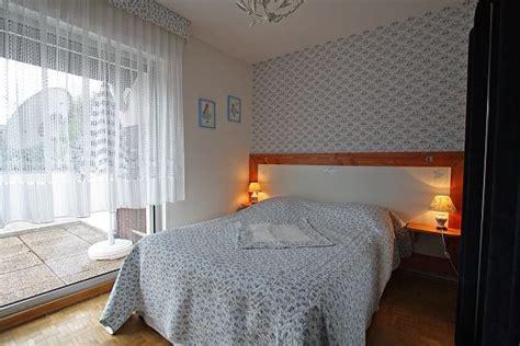 chambre d h es vosges chambres d 39 hôtes