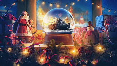 holiday ops  begins general news world  tanks