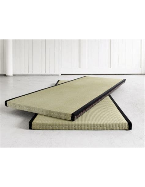 futon mattress tatami mat traditional bed and floor mats uk delivery