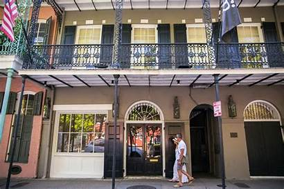 Hotel Royal Orleans Romantic Neworleans Hotels Itinerary