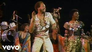 Top 10 best Earth, Wind & Fire songs of all-time - AXS