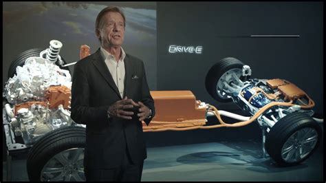 volvo cars    electric   youtube