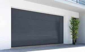 menuiserie pvc fabricant porte de garage volet roulant With porte de garage enroulable avec porte fenetre pvc avec volet roulant electrique