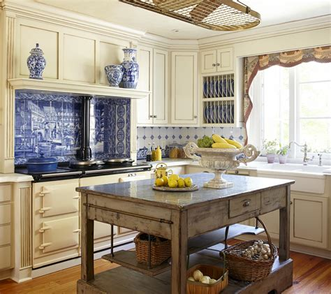 kitchen design cheap country kitchen designs cheap country 1137