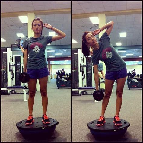 workout exercises teapots works   obliques