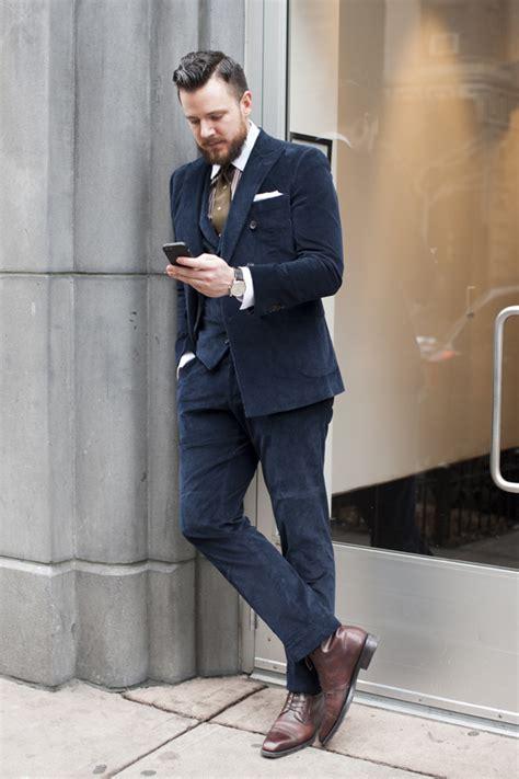light blue dress shoes mens top 5 dress boots for men menswear 101 pinterest man