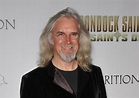 Sir Billy Connolly to lead Tartan Day Parade - Scottish Field