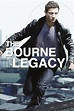 Watch The Bourne Legacy (2012) Free Online