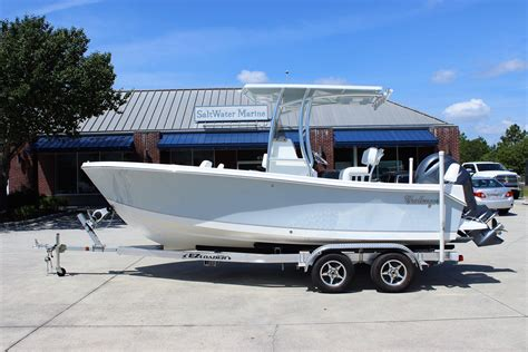 Boat Dealers In Outer Banks Nc by Challenger 21 Outer Banks Edition Kencraft Boats
