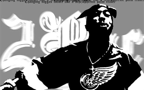 [74+] Nigga Wallpaper on WallpaperSafari