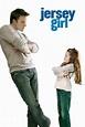 Jersey Girl Movie Review & Film Summary (2004) | Roger Ebert