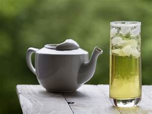 10 reasons to drink green tea dr weil 39 s healthy kitchen