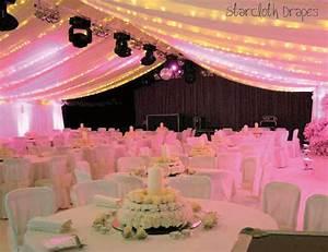 the best wedding decorations best wedding decorations With light decoration for wedding