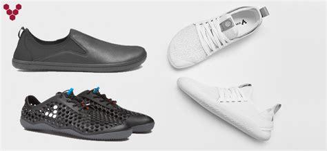 vivobarefoot minimalist shoes slyde kanna finisterre